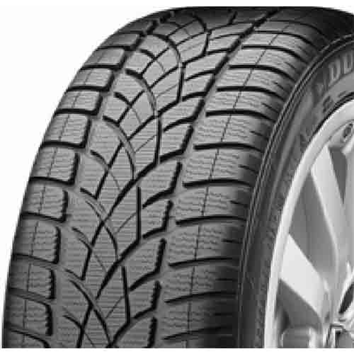 155/70 R13 Dunlop SP Winter Ice 02 75T шип.