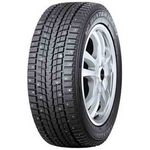 225/55 R17 Dunlop SP Winter Ice 02 101T шип.
