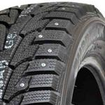 205/65 R16 Hankook Winter Pike 419 95T шип.