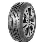 205/60 R16 Bridgestone MY02 92V