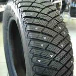 205/60 R16 GoodYear ICE Artic D-Stud 96T шип.