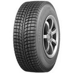 185/60 R14 Tunga Extreme Contact PW302 82Q шип.