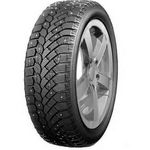 255/55 R19 Gislaved Nord Frost 200 SUV 111T шип.